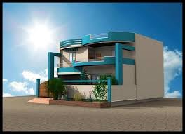 home design 3d 3d model home design android apps on play