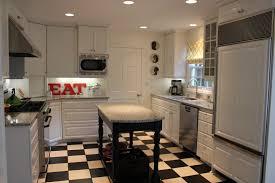 Kitchen Sink Pendant Light Inspiration Kitchen Trendy Pendant Lamps Over Cool White Single