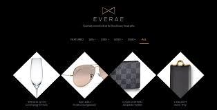 the future of luxury retail u2013 humanizing tech