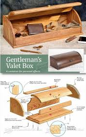 Instant Access To 16 000 Woodworking Plans And Projects by Valet Box Plans Woodworking Plans And Projects Woodarchivist