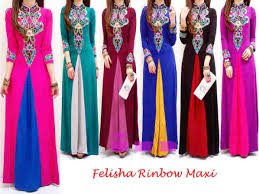 Baju Muslim Grosir grosir busana muslim modern murah dengan beragam pilihan www