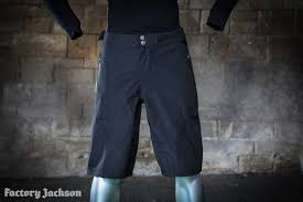 best waterproof cycling jacket waterproof mtb shorts grouptest factory jackson factory jackson
