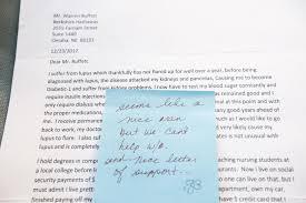 Sample Of Bill Of Sale For A Car by Meet Doris Buffett Warren U0027s Sister She Wants Your Help Spending