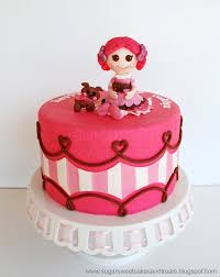 62 best lalaloopsy cakes images on pinterest biscuits awesome