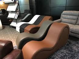 faire l amour sur un canapé amazon électrique canapé bureau amour de sexe de chaise pour