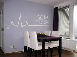 Bank Im Esszimmer Ruptos Com Wandfarben Schlafzimmer