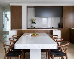 kitchen island sydney image of kitchen island table ideas large kitchen island