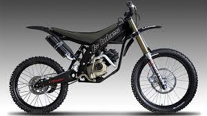 most expensive motocross bike the world s lightest dirt bike mountain moto fx5 rideapart