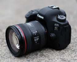 Canon Rugged Camera Camera Reviews Cameralabs