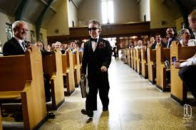 ring security wedding wedding trend ringbearer of ring security ottawa wedding