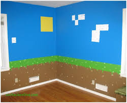Minecraft Decorations For Bedroom The Best Of Minecraft Bedroom Set Clash House Online
