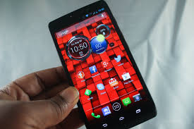 android maxx motorola droid maxx ultra and mini owners invited to soak test