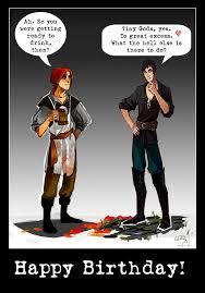 Kvothe Meme - 45 best kvothe images on pinterest female assassin the assassin