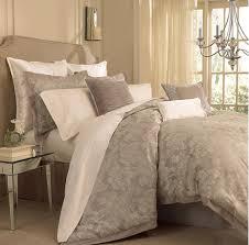 Bed Bath And Beyond Furniture Charisma Carrington Mink Duvet Cover Set Bedbathandbeyond Com