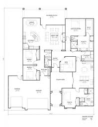 floor plans utah 43 best home designs floor plans images on pinterest house