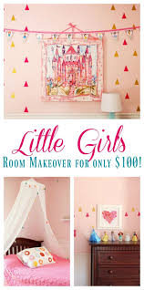 69 best little room decorating ideas images on pinterest