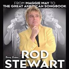 Black Box Meme - tickets tribute to rod stewart barry britton boca black box
