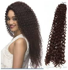 different images of freetress hair water wave 20inch free tress lowest price freetress hair water wave
