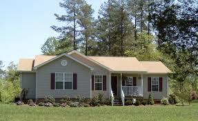 custom house floor plans custom home floorplans in south carolina