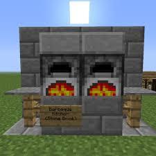 kitchen ideas minecraft furniture ideas for minecraft varyhomedesign com