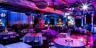 outdoor wedding venues cincinnati luxury outdoor wedding venues cincinnati photograph home