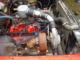 my turbo 345 update binderplanet