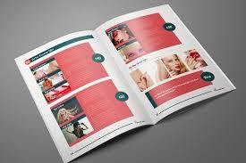professional brochure design templates 16 professional booklet design exles free premium templates