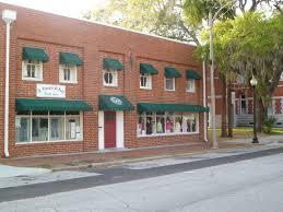 Low Income Housing Application In Atlanta Ga Brunswick Georgia Rent Assistance