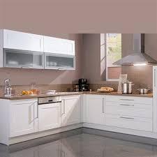 küche erweitern küchenplanung renovieren und erweitern küche kaufen