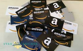 giveaway 25 amazon gift card win once a week on facebook
