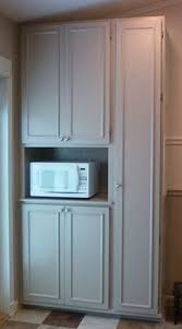 kitchen wall cabinet build your own how to build and kitchen