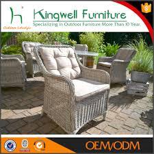 teak patio furniture costco premium indonesian outdoor furniture