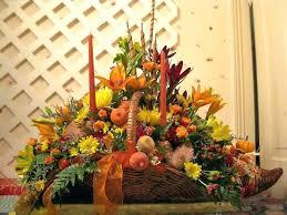 thanksgiving flower arrangement thanksgiving floral centerpieces thanksgiving centerpiece flowers