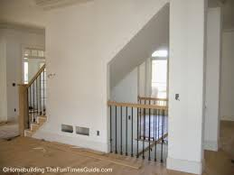 157 best stairway designs for existing basement lake house