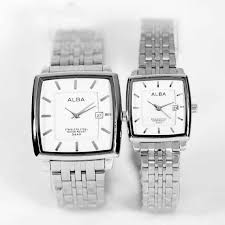 Jual Jam Tangan Alba jual jam tangan alba m 88
