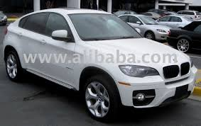 used bmw x6 used bmw x6 suppliers and manufacturers at alibaba com