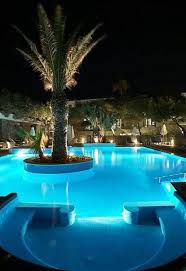 80 best dream pools images on pinterest architecture dream