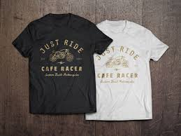 15 free high resolution t shirt mockup templates