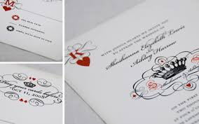 vegas wedding invitations viva las vegas wedding invitations silverbox creative studio