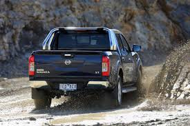 nissan np300 navara nissan np300 navara utility 2015 on buyer u0027s guide