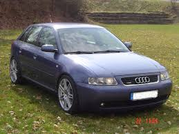 2009 audi a3 1 8 t specs audi a3 1 8t 2002 auto images and specification