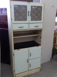 Prices On Kitchen Cabinets by 1950 U0027s 1960 U0027s Kitchen Cabinet U0027maid Saver U0027 By Lusty
