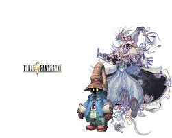 final fantasy ix wallpaper 1280x1024 id 28340