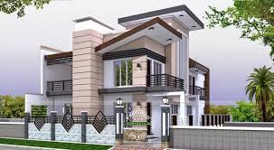 kerala modern home design 2015 ghar360 home design ideas photos and floor plans