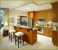 small square kitchen design ideas square kitchen designs best 25 square kitchen layout ideas on