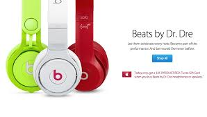 beats price on black friday black friday officially open at apple prices now online