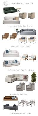room planners free room layout planner design living room layout free living room