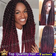 grey marley braiding hair crochet braids for gray hair creatys for