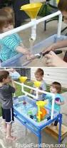 How To Make A Benchless Picnic Table by Pvc Pipe Therapy Bench Less Than 40 For 2 All Materials From