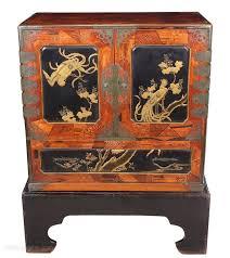 Art Cabinets 19 Best Antique Japanese Furniture Images On Pinterest Japanese